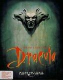 Bram Stoker's Dracula (PC)