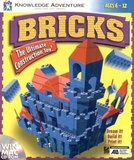 Bricks: The Ultimate Construction Toy (PC)