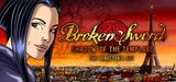 Broken Sword -- Director's Cut (PC)