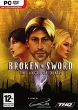 Broken Sword: The Angel of Death (PC)