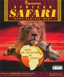 Browning African Safari (PC)
