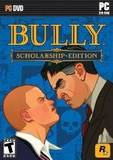 Bully -- Scholarship Edition (PC)