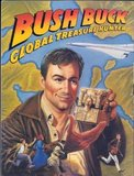 Bush Buck: Global Treasure Hunter (PC)