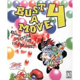 Bust-a-Move 4 (PC)