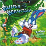 Buster and the Beanstalk (PC)