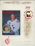 Buzz Aldrin's Race Into Space (PC)