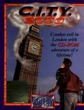 C.I.T.Y. 2000 (PC)