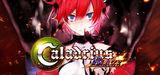 Caladrius Blaze (PC)