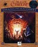 Call of Cthulhu: Shadow of the Comet (PC)