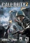 Call of Duty 2 (PC)