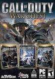 Call of Duty: Warchest (PC)