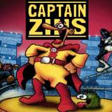 Captain Zins (PC)