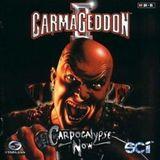 Carmageddon 2: Carpocalypse Now (PC)