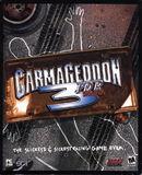 Carmageddon 3: TDR 2000 (PC)