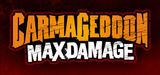 Carmageddon: Max Damage (PC)