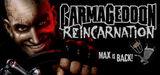 Carmageddon: Reincarnation (PC)