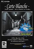 Carte Blanche (PC)