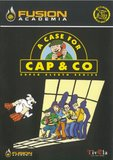 Case for Cap and Co., A (PC)