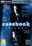 Casebook Trilogy (PC)