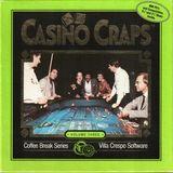 Casino Craps (PC)