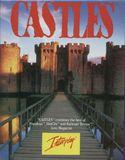 Castles (PC)