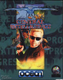 Central Intelligence (PC)