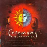 Ceremony of Innocence (PC)
