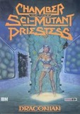 Chamber of the Sci-Mutant Priestess (PC)
