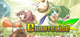 Chantelise: A Tale of Two Sisters (PC)