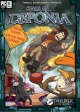 Chaos on Deponia (PC)