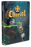 Chariot - Royal Edition (PC)
