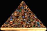 Chefren's Pyramid (PC)