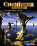 Chemicus II: The Sunken City (PC)