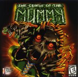 Choose Your Own Nightmare: Curse of the Mummy (PC)