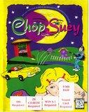 Chop Suey (PC)