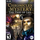 Chronicles of Mystery: The Tree of Life (PC)