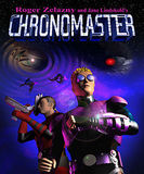 Chronomaster (PC)