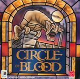 Circle of Blood (PC)