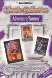 Classic Collection: Adventure/Fantasy (PC)