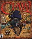 Claw (PC)