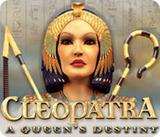 Cleopatra: A Queen's Destiny (PC)