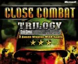 Close Combat Trilogy (PC)