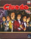Clue (PC)