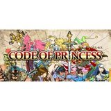 Code of Princess (PC)