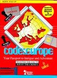 Code: Europe (PC)