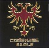 Codename Eagle (PC)