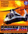 Comanche 3 (PC)