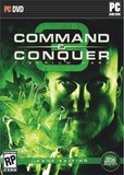 Command & Conquer 3: Tiberium Wars -- Kane Edition (PC)