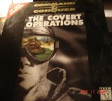 Command & Conquer 95 / Command & Conquer: The Covert Operations (PC)