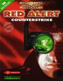 Command & Conquer: Red Alert: Counterstrike (PC)
